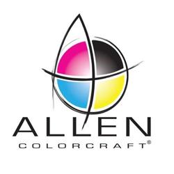 ALLEN COLORCRAFT